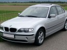 BMW Seria 3 E46 Facelift