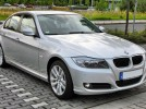 BMW Seria 3 E90 Facelift