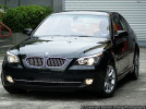 BMW Seria 5 E60 Facelift